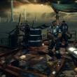 brink-gameplay-screenshot