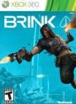 brink_360_2d_finalboxart_160w