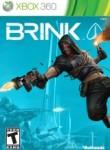 brink_360_2d_finalboxart_160w