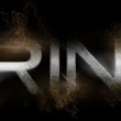 brink_logo3