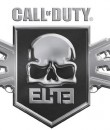 call_of_duty_elite