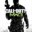 cod modern warfare 3 cover