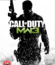 cod modern warfare 3 cover
