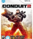 conduit 2 wii box thumb