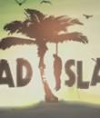 dead island trailer thumb