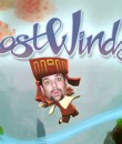 lost winds wii