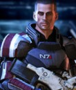 mass effect 3 new screen thumb