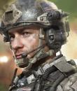modern warfare 3 spoilers