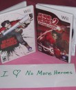 no more heroes 1 and 2 (3)