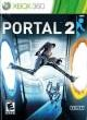 portal-2-xbox-360-game-cover-art