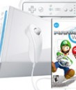 wii price drop thumb