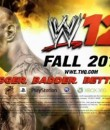 wwe12