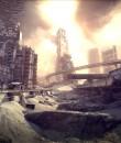 Rage_E32011_Dead_City