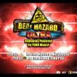BeatHazardUltra_title