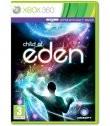 Child-of-Eden-Xbox-360-Game_pc8868_1