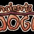 Ooga_LogoHi-Res_alpha