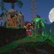 Ooga_ladders