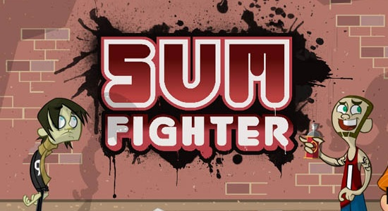 Sum Fighter (XBLIG) Review | Brutal Gamer