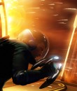 Star Trek announcement screenshot