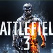 battlefield 3 box art sm