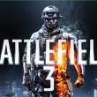 battlefield 3 box art sm