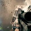 battlefield 3 multiplayer trailer