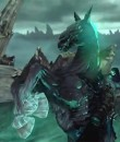 darksiders 2 death trailer