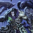 darksiders 2 gi cover