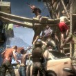 deadisland-all-all-screenshot-060-E3 copy
