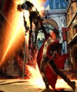 dmc devil may cry e3 screen