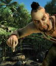 far cry 3 e3 screens