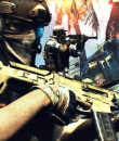 ghost recon future soldier e3 screens (1)