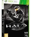 halo combat evolved anniversary xbox360 box