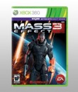 mass effect 3 better with kinect