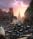 metro last light screens