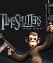 timesplitters-monkey