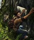 uncharted golden abyss ngp screens e3 (2) copy