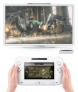 wii u official e3 picture