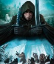 A_Game_of_Thrones_Genesis_Art01