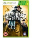 Call-of-Juarez-The-Cartel-Xbox-360_pc9163_1