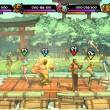 Lucha Fury - 4p - ASIA 2