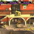 Lucha Fury - 4p - STREET 1