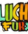 Lucha_Fury_logo