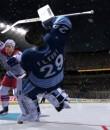NHL-12