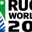 Rugby-World-Cup-2011