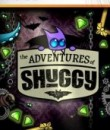 adventures-of-shuggy-box-art-145x204