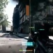 battlefield 3 multiplayer