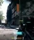 battlefield 3 multiplayer