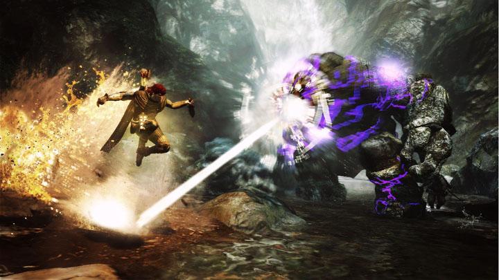 ANALISIS DRAGON´S DOGMA Dragons-dogma-golem-screens