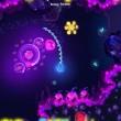 glowfishhd_06
